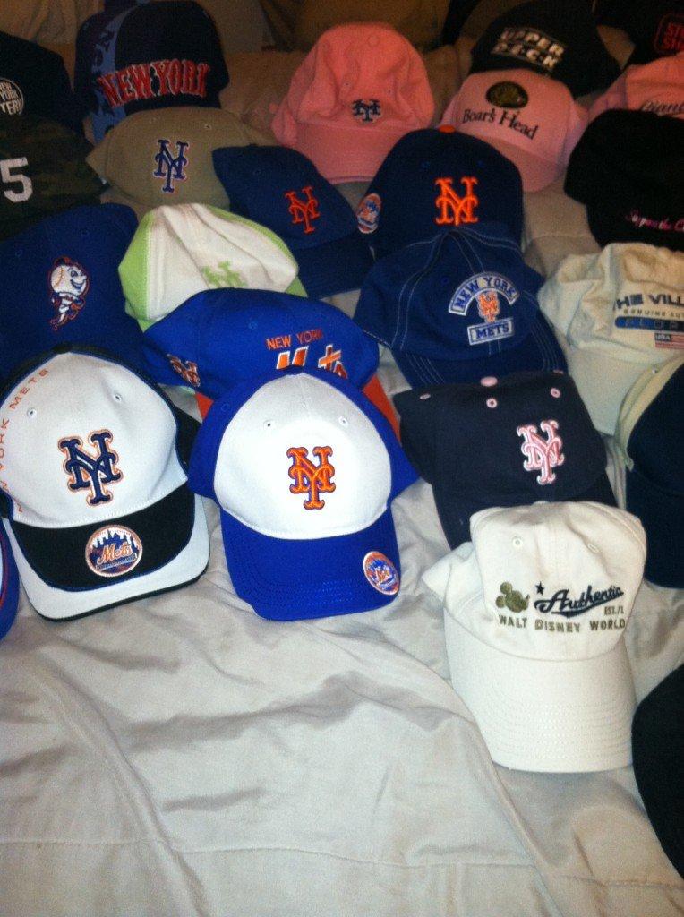 Hat Pic 2