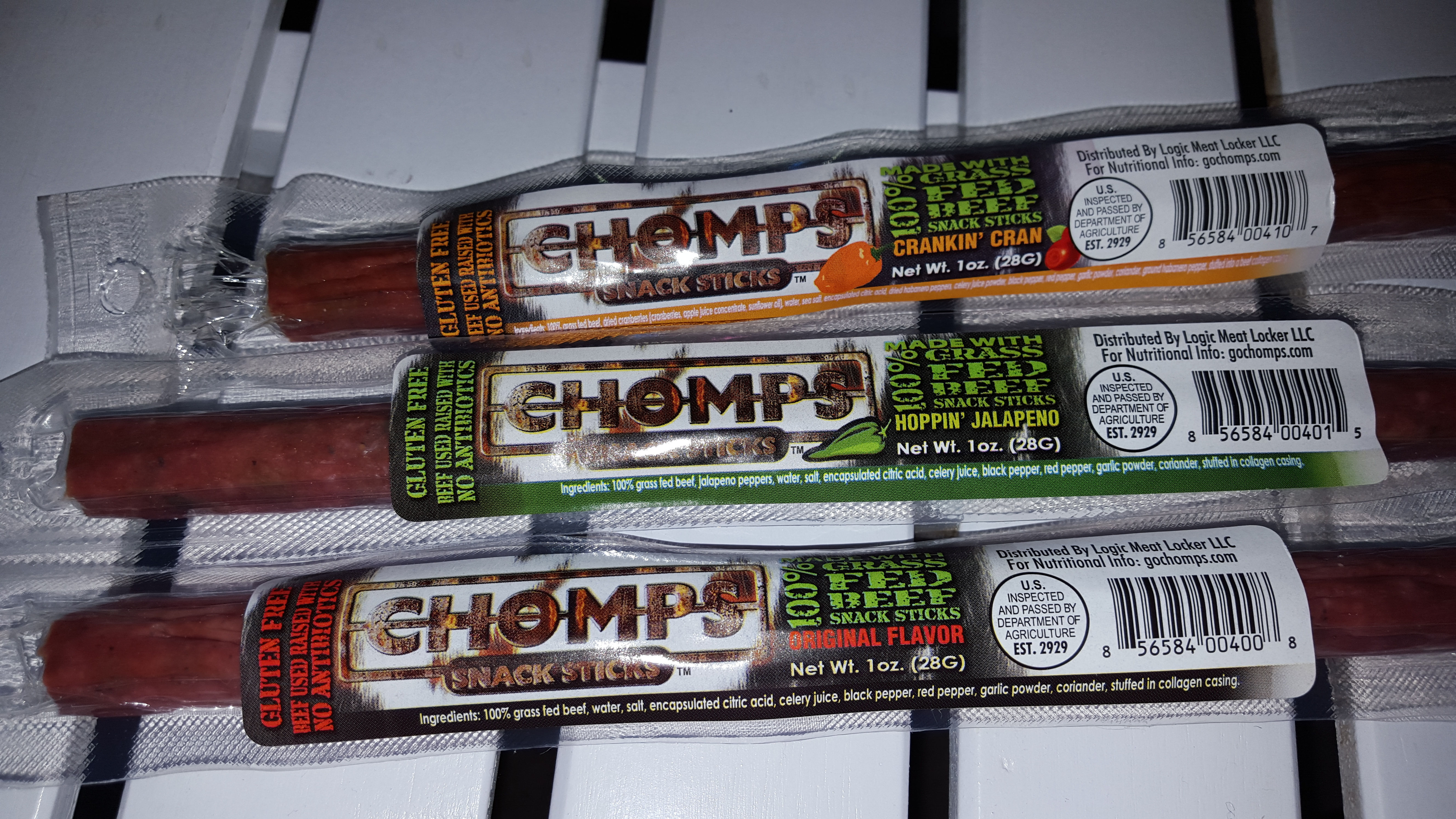 Chomps2