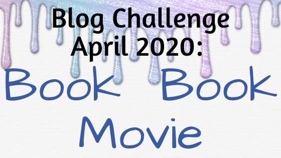 Book Book Movie